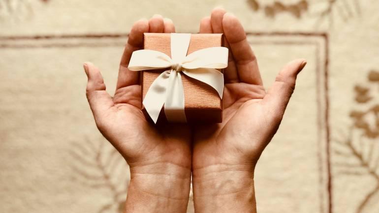 Gift Card Valoric