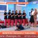 Beneficii Masaj Thailandez AntenaStars
