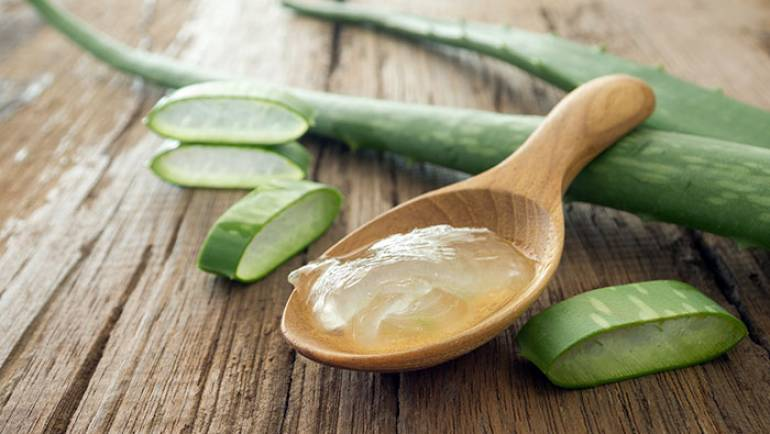 Terapii spa pentru îngrijirea pielii toamna