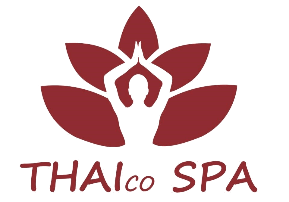 THAIco SPA