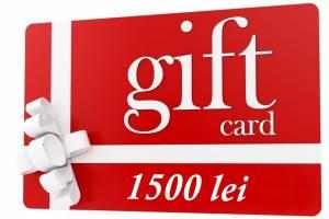 gift 1500