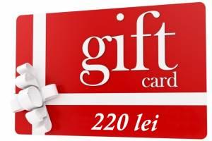 gift 220