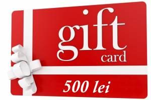gift 500