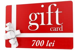 gift 700